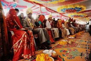 indijskaya-svadba
