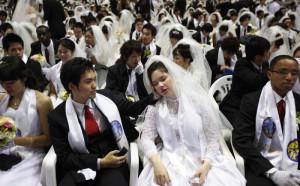 massovaya-svadba