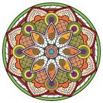 mandalacoloringpage-7